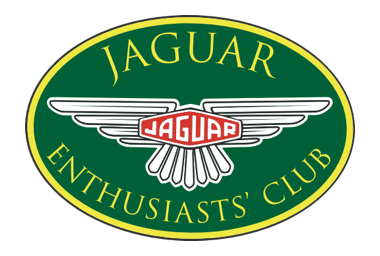 Jaguar Enthusiasts' Club Logo